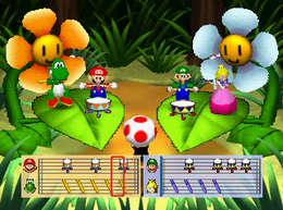 MP2 Toad Bandstand.png