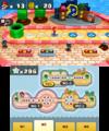 MPTT100 MinigameIsland World 2.png