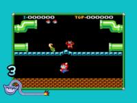 MarioBros.Game.png