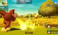 MarioSportsSuperstarsScreenshot15.png