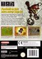 MarioStrikersBackEurope.jpg
