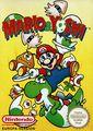 Mario & Yoshi Germany box art.jpg