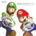 Mario Kart Wii Platinum Soundtrack.png
