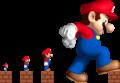 Mega Mario growth NSMB artwork.png