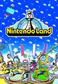 Nintendo Land Plaza illustration.jpg