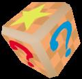 PCTDQuestionBlockModel.png