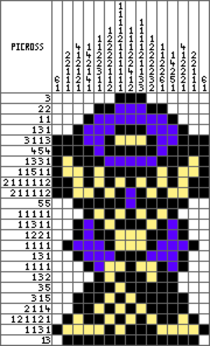 Picross 160 2 Color.png