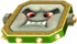 SMG2 Angry Flomp.png