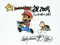 Shigeru Miyamoto - T-Shirt Drawing.png