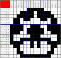ShroomPicrossAuditionFor127 PuzzleA SolveA.png