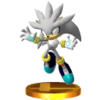 SilverTheHedgehogTrophy3DS.png