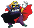 Vampire Wario normal WL3.png