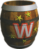Warp Barrel.png