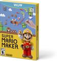 WiiU SuperMarioMaker bundle 01.png