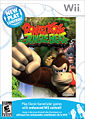 Wii Jungle Beat.jpg