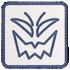 Artwork of the Sapphire Passage symbol